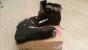 Ботинки беговые лыжные Alpina